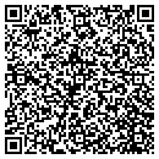 QR-код с контактной информацией организации ВИТВАР ООО СП