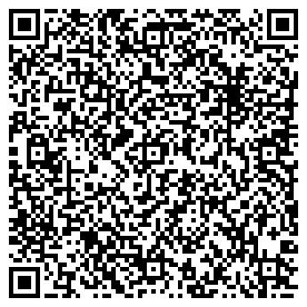 QR-код с контактной информацией организации ШКОЛА № 272