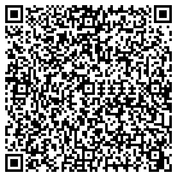 QR-код с контактной информацией организации ВИТЕБСКВОДОКАНАЛ УП