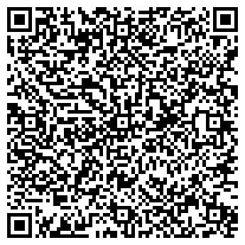 QR-код с контактной информацией организации ВИТЕБСКГРАЖДАНПРОЕКТ УП