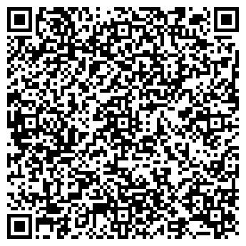 QR-код с контактной информацией организации ВИТЕБСКЖИЛПРОЕКТ ВОКУП
