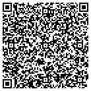 QR-код с контактной информацией организации ВИТЕБСКИЙ РАССВЕТ РУПП