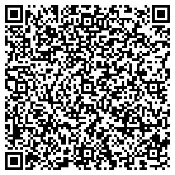 QR-код с контактной информацией организации ВИТЕБСККНИГА КРУП