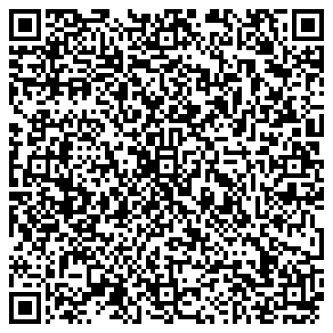 QR-код с контактной информацией организации ВИТЕБСКМЕТАЛЛСТРОЙТОРГ РТПУП