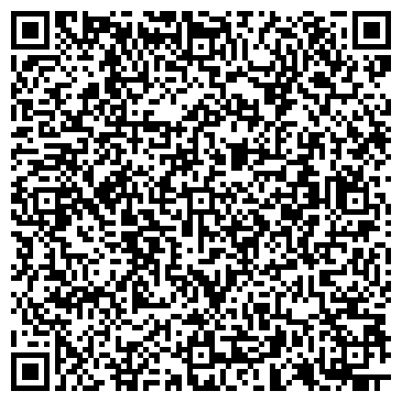 QR-код с контактной информацией организации ООО ВИТЕБСКОБЛАГРОПРОМТРАНС