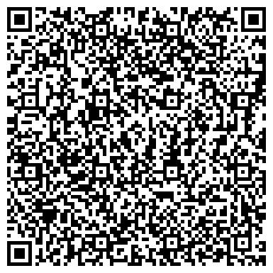 """QR-код с контактной информацией организации Витебский филиал №1 УП """"ВИТЕБСКОБЛВОДОКАНАЛ"""""""