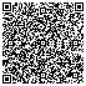 QR-код с контактной информацией организации ВИТЕБСКОБЛЛЕН ОАО