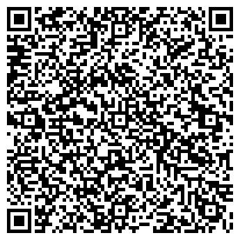 QR-код с контактной информацией организации ВИТЕБСКОБЛСЕЛЬСТРОЙ КУППСП