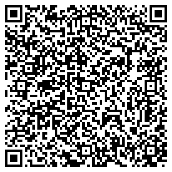 QR-код с контактной информацией организации ВИТЕБСКОБЛСОЮЗПЕЧАТЬ ТРУП