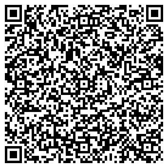 QR-код с контактной информацией организации ВИТЕБСКОБУВЬТОРГ КТУП