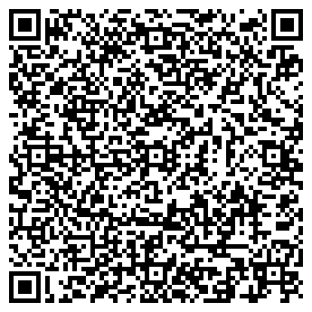 QR-код с контактной информацией организации ВИТЕБСКРЕЧТРАНС РУП