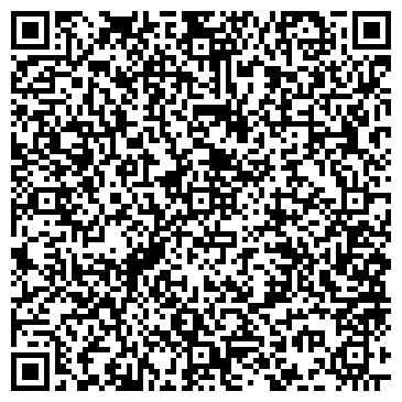 QR-код с контактной информацией организации ВИТЕБСКСЕЛЬСТРОЙПРОЕКТ ДКПИУП