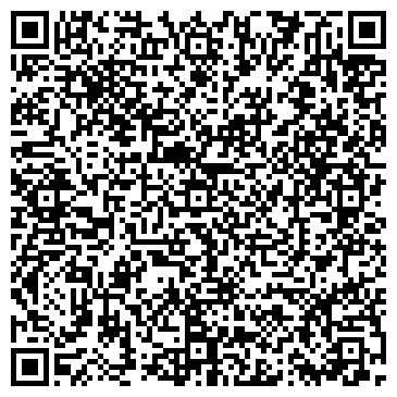 QR-код с контактной информацией организации ВИТЕБСКСНАБМЕЛИОВОДХОЗ КУСП