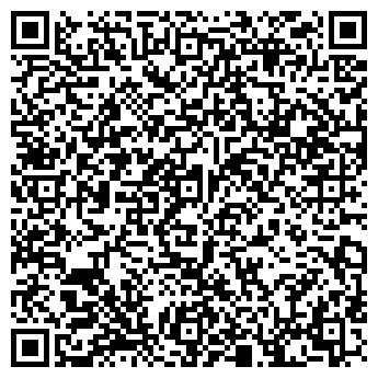 QR-код с контактной информацией организации ВИТЕБСКСОРТСЕМОВОЩ РУП
