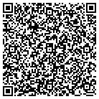 QR-код с контактной информацией организации ВИТЕБСКТЕКСТИЛЬТОРГ РДТУП