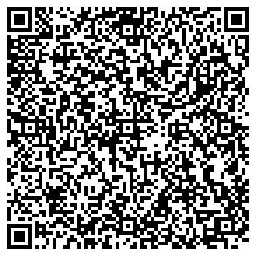 QR-код с контактной информацией организации Унитарное предприятие Витебсктурист