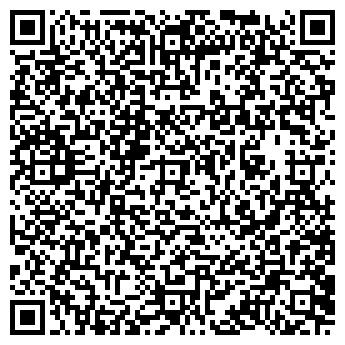 QR-код с контактной информацией организации ВИТЕБСКХЛЕБПРОМ РУПП