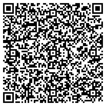 QR-код с контактной информацией организации ВИТЕБСК-БЕЛПРОМКУЛЬТУРА