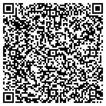 QR-код с контактной информацией организации ВИТЕБСК-ПОДОЛЬСК ООО