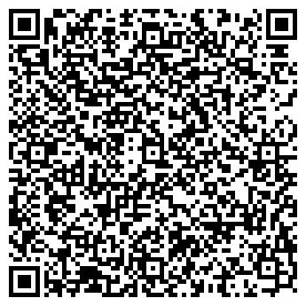 QR-код с контактной информацией организации ВИТПРОМТАРА ПТРУП