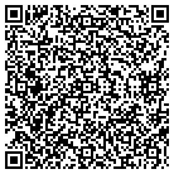 QR-код с контактной информацией организации ВИТТОРГПРОМ ООО