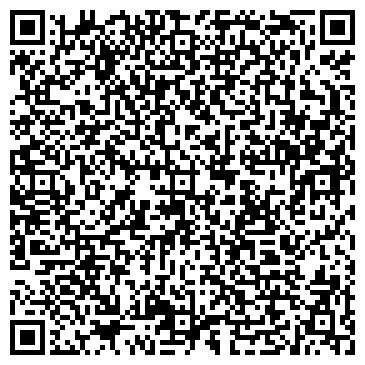 QR-код с контактной информацией организации ГАЗЕТА ВIЦЕБСКI РАБОЧЫ ( ВИТЕБСКИ РАБОЧЫ )