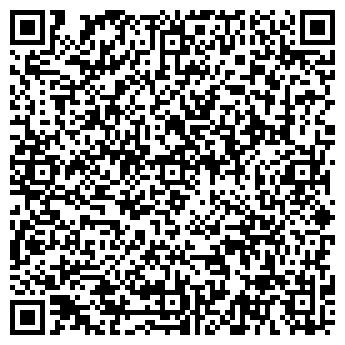 QR-код с контактной информацией организации ГАЗЕТА ВIЦЬБIЧЫ ( ВИЦЬБИЧЫ )