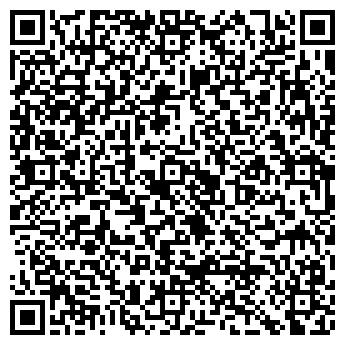 QR-код с контактной информацией организации ГЛОБАЛ-ВИТЕБСК ООО ИП