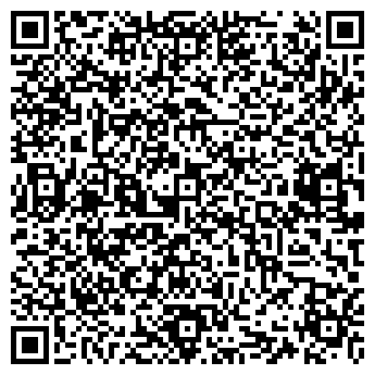 QR-код с контактной информацией организации ДЕПО ВАГОННОЕ ВИТЕБСК РТУП