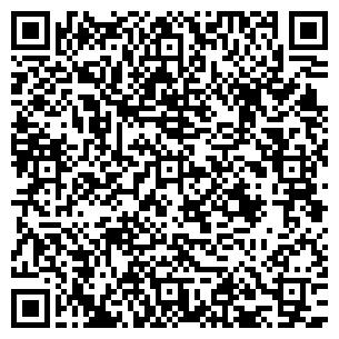 QR-код с контактной информацией организации ДЭУ 31