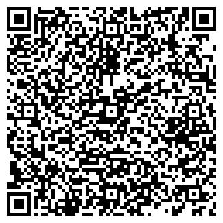 QR-код с контактной информацией организации ЕВРОПРИБОР НПЦ