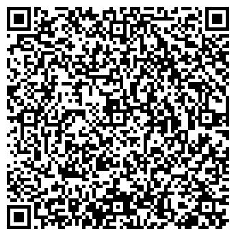 QR-код с контактной информацией организации ЕВРОТЕХНОЛОГИИ НПЦ ООО