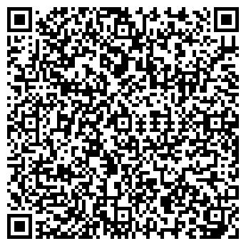QR-код с контактной информацией организации ЖИВПРОМСЕРВИС ОДО