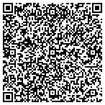 QR-код с контактной информацией организации ЗАВОД ВИНОДЕЛЬЧЕСКИЙ ВИТЕБСКИЙ ОАО