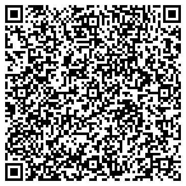 QR-код с контактной информацией организации ЗАВОД КРУПНОПАНЕЛЬНОГО ДОМОСТРОЕНИЯ ВИТЕБСКИЙ РУП