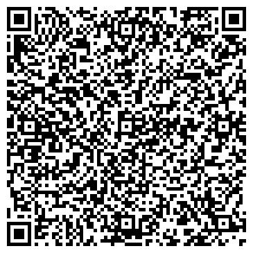 QR-код с контактной информацией организации ЗАВОД ЛИКЕРОВОДОЧНЫЙ ВИТЕБСКИЙ РУП