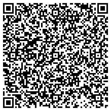 QR-код с контактной информацией организации ЗАВОД МАСЛОЭКСТРАКЦИОННЫЙ ВИТЕБСКИЙ ОАО