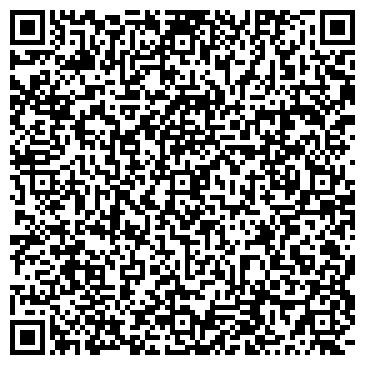 QR-код с контактной информацией организации ЗАВОД МЕХАНИЧЕСКИЙ ВИТЕБСКИЙ РУП
