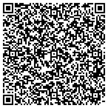 QR-код с контактной информацией организации ЗАВОД МОТОРОРЕМОНТНЫЙ ВИТЕБСКИЙ ОАО