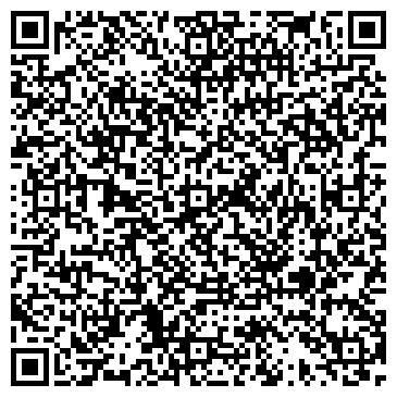 QR-код с контактной информацией организации ЗАВОД ПРИБОРОСТРОИТЕЛЬНЫЙ ВИТЕБСКИЙ ОАО