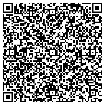 QR-код с контактной информацией организации ЗАВОД САНТЕХНИЧЕСКИХ ЗАГОТОВОК ВИТЕБСКИЙ
