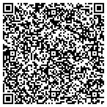 QR-код с контактной информацией организации ЗАВОД СТАНКОРЕМОНТ ВИТЕБСКИЙ УП