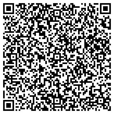 QR-код с контактной информацией организации ЗАВОД ТРАКТОРНЫХ ЗАПАСНЫХ ЧАСТЕЙ ВИТЕБСКИЙ РУП