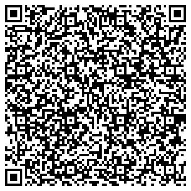 QR-код с контактной информацией организации ЗАВОД ЭЛЕКТРОИЗМЕРИТЕЛЬНЫХ ПРИБОРОВ ВИТЕБСКИЙ РУП