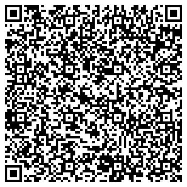 QR-код с контактной информацией организации ЗАВОД ЭЛЕКТРОЭНЕРГЕТИКИ ОПЫТНО-ЭКСПЕРИМЕНТАЛЬНЫЙ ВИТЕБСКИЙ РУП