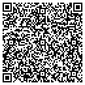 QR-код с контактной информацией организации ЗЕЛЕНСТРОЙ УСКП