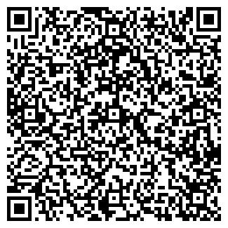 QR-код с контактной информацией организации ЗЕСТПЛЮС ООО