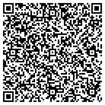 QR-код с контактной информацией организации ЗНАМЯ ИНДУСТРИАЛИЗАЦИИ ОАО