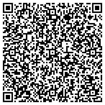 QR-код с контактной информацией организации ИЗДАТЕЛЬСКИЙ ДОМ ВИТЕБСКИЙ КУРЬЕР ЗАО