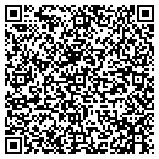 QR-код с контактной информацией организации ИМПУЛЬС ДРУПП